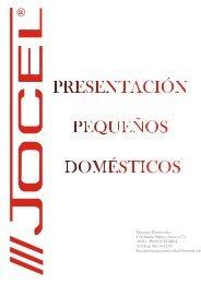 Jocel Montajes Pontevedra