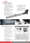 Luxo - Ditec - Page 3