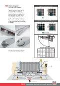 Luxo - Ditec - Page 5