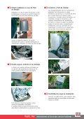 Facil, Arc - Ditec - Page 3