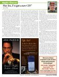February 2010 issue - Jazz Singers.com - Page 6