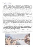 El Bautismo - Acceso Siweb - Page 4