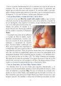 El Bautismo - Acceso Siweb - Page 5