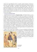 El Bautismo - Acceso Siweb - Page 6
