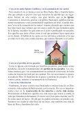 El Bautismo - Acceso Siweb - Page 7