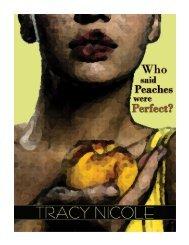 Tracy-Nicole-Press-Kit-MARCH-2013-2