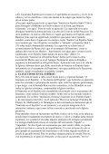 EL BAUTISMO EN EL ESPÍRITU. P. RANIERO ... - Gratuidad - Page 2