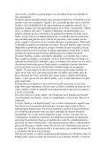 EL BAUTISMO EN EL ESPÍRITU. P. RANIERO ... - Gratuidad - Page 3