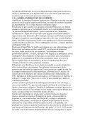 EL BAUTISMO EN EL ESPÍRITU. P. RANIERO ... - Gratuidad - Page 4