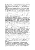 EL BAUTISMO EN EL ESPÍRITU. P. RANIERO ... - Gratuidad - Page 5