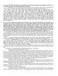VERSÍCULOS ACERCA DEL BAUTISMO CON RESPUESTAS (M ... - Page 2