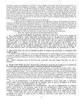 VERSÍCULOS ACERCA DEL BAUTISMO CON RESPUESTAS (M ... - Page 3