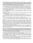 VERSÍCULOS ACERCA DEL BAUTISMO CON RESPUESTAS (M ... - Page 5