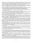 VERSÍCULOS ACERCA DEL BAUTISMO CON RESPUESTAS (M ... - Page 6