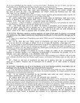 VERSÍCULOS ACERCA DEL BAUTISMO CON RESPUESTAS (M ... - Page 7