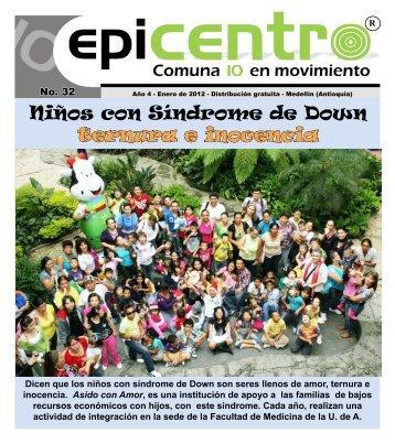 Enero-2012 - Pdf - Círculo de Periodistas y Comunicadores ...