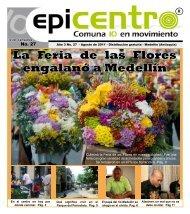 Agosto-2011 - Pdf - Círculo de Periodistas y Comunicadores ...