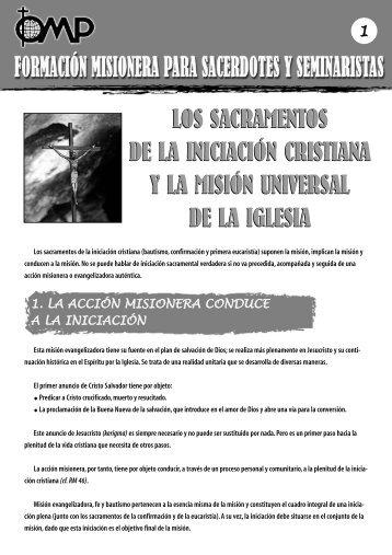 01-Los sacramentos de la iniciación cristiana.qxd