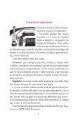 Bautismo de urgencia - Page 2