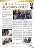 MA ARS - MARSA, Minera Aurífera Retamas SA - Page 3