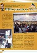 MA ARS - MARSA, Minera Aurífera Retamas SA - Page 4