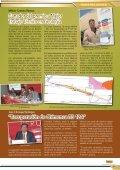 MA ARS - MARSA, Minera Aurífera Retamas SA - Page 7