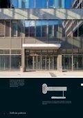 Construcción accesible - Dorma - Page 4