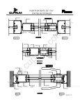 """SOLUCIONES TIPICAS PUERTA BATIENTE DE 1.750"""" - Cuprum - Page 7"""