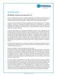 ventana corredera - Extrudal.com - Page 4
