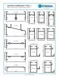 ventana corredera - Extrudal.com - Page 7