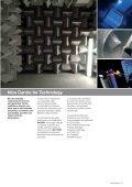 Catálogo automatismos - Mayfersur - Page 7