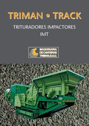 Track Impactores-E copia - Triman