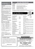 05 - Amt Eggebek - Seite 5