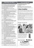 05 - Amt Eggebek - Seite 6