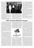 05 - Amt Eggebek - Seite 7