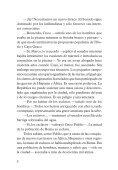 Veni, vidi, vici - eCasals - Page 4