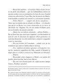 Veni, vidi, vici - eCasals - Page 5