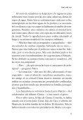 Veni, vidi, vici - eCasals - Page 7