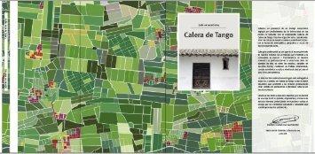 Untitled - Calera de Tango