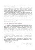 Boletín de este mes para impresión - ANE Madrid - Page 4