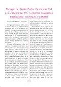Boletín de este mes para impresión - ANE Madrid - Page 5