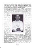 Boletín de este mes para impresión - ANE Madrid - Page 6