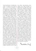 Boletín de este mes para impresión - ANE Madrid - Page 7