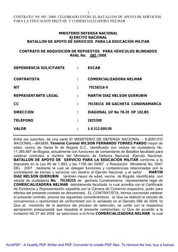 da_proceso_08-12-296.. - Portal Único de Contratación