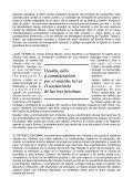 Madame Bovary, Anna Karénina y La Regenta - Los Medios - Page 2