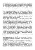Madame Bovary, Anna Karénina y La Regenta - Los Medios - Page 3