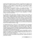 Madame Bovary, Anna Karénina y La Regenta - Los Medios - Page 4
