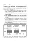 Terminology Model I - ODBMS - Page 7
