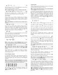 Unified Database Theory - ODBMS - Page 3