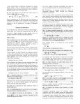 Unified Database Theory - ODBMS - Page 4